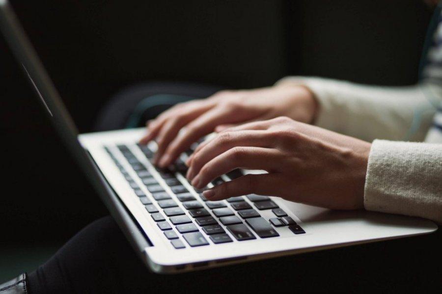 マナ ブログ プログラミング